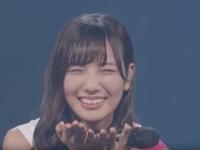 【日向坂46】河田はメンバーをもハッピーにして日向坂を支える、まさに天使のような存在だ。←これwwwww