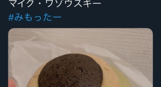 【悲報】新田恵海さん、遂に「それが自分なんだ」と認める