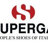 『春夏に大活躍するイタリアンブランドのスペルガが入荷しました。』の画像