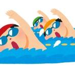 瀬戸大也「やっちゃった。作戦ミス。本気で泳げば後5秒は詰められた。絶好調だっただけに悔しい」
