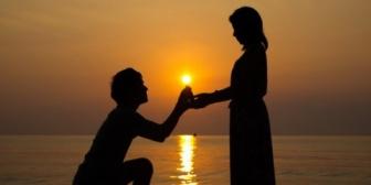 彼氏にプロポーズは無かったことにしてほしいと言われた。理由が大人としてあり得ない