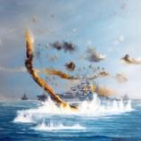 『今の時代に核戦争とか大国同士の戦争ってありえると思う?』の画像