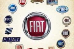 フィアット、2030年までにエンジン搭載車の新車販売終了 EV専用ブランドに