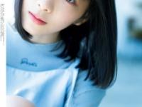 【欅坂46】光はヤバイけどひかるは可愛いよwwwww