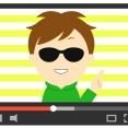 【マジか】俺YouTuber、1年ぐらい毎日投稿し続けた結果wwwwww