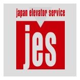 『5%ルール大量保有報告書 ジャパンエレベーターサービス(6544)』の画像
