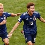 ネットのサッカー玄人「日本は間違いなく全敗する。南アとは状況が全く違う」