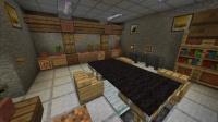 大植物園を作る (7) <地下の部屋を作る(前編)>