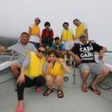 『7月14日、15日 釣果 ジギング、フラット、ロックフィッシュ・・・16日は港祭り!!』の画像
