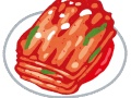 【朗報】乃木坂人気メンバー「嫌いな食べ物はキムチです!」