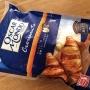 カルディ オスカーモンドの冷凍クロワッサン