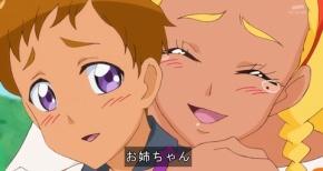 【スタートゥインクル プリキュア】第14話 感想 こんな家族は嫌だ!【スタプリ】