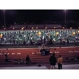 『ジェームズローガン高校リハーサル(カリフォルニア州ユニオンシティ)』の画像