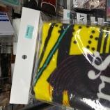 『ClariSのグッズを中古で買えるお店@秋葉原』の画像