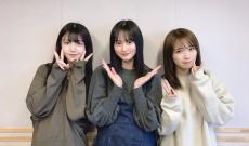 次回の『乃木坂46の「の」』出演メンバーが強い!