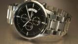 俺の二千円の腕時計www(※画像あり)