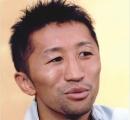"""<男でいることに疲れた>ボクシング元世界チャンピオンの内藤大助が""""オネエ主婦キャラ""""を確立?"""