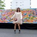 第66回日本女子大学目白祭2019 その27(Japan Women's Collectionコンテスト/向山侑希)