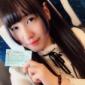 【続報】 無事新幹線に乗れました! 遅延の可能性は否めないで...