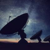 【宇宙ヤバイ】36の知的文明が銀河系内で交信?、英研究チームが算出