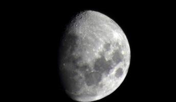 【陰謀論が加速する!?】アポロ14号が持ち帰った「月の岩石」は地球産だった・・・・
