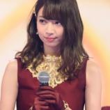 『【乃木坂46】全方位型美人・・・この橋本奈々未さん、やっぱり美しすぎだろ・・・』の画像
