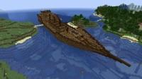 ヒ=ジ海峡に客船を作る (4)