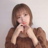 『【乃木坂46】これはたまらん・・・まさかのキス顔・・・『早くみんなの顔みたい・・・』』の画像