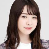 『【乃木坂46】これは!?事情通が渡辺みり愛、23rdシングル『選抜入り』を明言!!!!!!』の画像