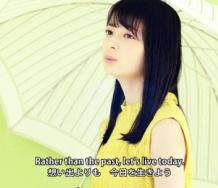 『堀内孝雄『みんな少年だった』のコーラスとMVにハロプロメンバー参加!』の画像