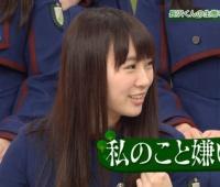 【欅坂46】長沢君の過去のエピソード振り返りが…改めてみてもすごいよなwwwww【欅って、書けない?】