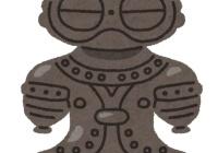 【グラブル】風古戦場開幕!90Hellドグーは暗闇・石化・強圧とフルオート妨害してきた…ニオはまたしてもベンチ?