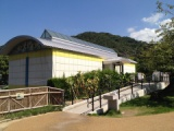 『周南市徳山動物園特別企画展「ごきぶり展」に行ってきた(前編)』の画像