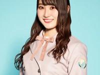 【日向坂46】7/31発売『IDOL&READ』なっちょ表紙キタァ!!!!!!