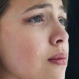 『【再編集】母親自殺してから16年経った』の画像