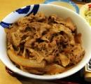【炎上】飯島直子さんが牛丼屋から大量の紅生姜を持ち帰り / 視聴者が不快感