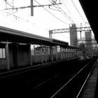 『阪神電車』の画像