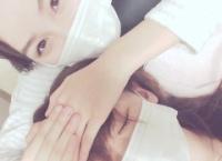 【AKB48】柏木由紀、子どもたちに遊ばれる