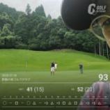 『鈴鹿の森ゴルフクラブ』の画像