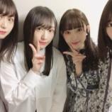 『【欅坂46】長沢菜々香がいい子すぎる・・・』の画像