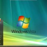 『【MSFT】Microsoftに注目!再び世界時価総額1位に返り咲いた、驚きの高収益の源泉。』の画像