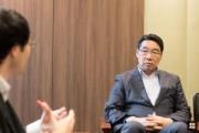 『右傾化を深く憂慮する一市民』アカウント、前川喜平「それ私ですよ」 本人のものと認める