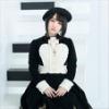 『【朗報】悠木碧さんセルフプロデュースのアニメプロジェクト最新キャラが可愛い』の画像