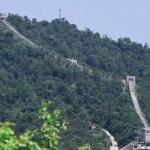 【動画】中国、今度はまさかの「パクリ万里の長城」が登場!1億元(約15億円)かけて建造