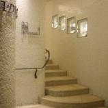 『ルミネの女子トイレがすごい!アートなインテリア、デザイン 2/2 【インテリアまとめ・インテリアデザイナーneo 】』の画像