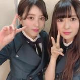 『欅坂46長沢菜々香、盛大にやらかす…』の画像