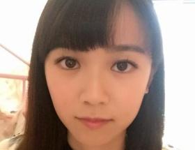 元AV女優・ほしのあすかさんが大学に合格!!!!!