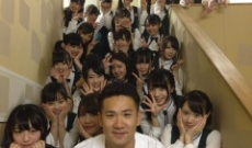 【急募】乃木坂46に自信ニキ