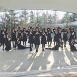 『【乃木坂46】48・46Gの現役だけで『秋元康選抜』を作ったらメンバーはどうなると思う??【AKB48】』の画像