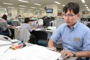 「ネット右翼でした」琉球新報記者のコラムがネットで賛否両論を呼ぶ